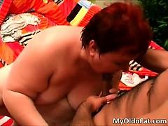 Секс балшая жопа mp4