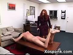 Накаченнон очко порно
