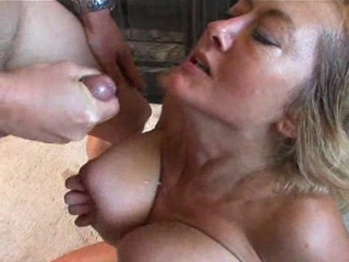 Hot mature lealiana aa