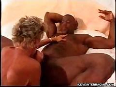 Видео в рот очень толстый член