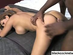 Порно блондинка любит сверху