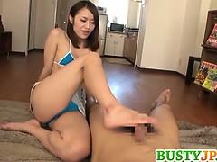 Кристина риччи порно фото