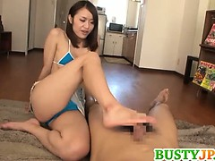 Порно ломают целку видео реально