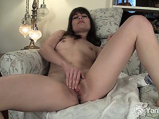 Порно видео молодые волосатые инцест смотреть порно