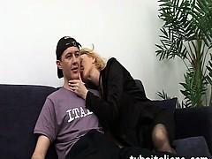 Порноха видю фото