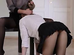 Порнофото аня в москве