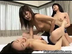 Порно фото с арвен