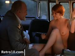 Двойные самотыки в жопу порно