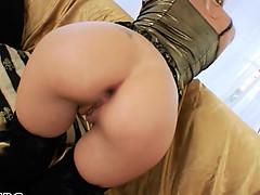 Порно шлюшкй