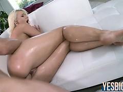 Ведио смотр секс