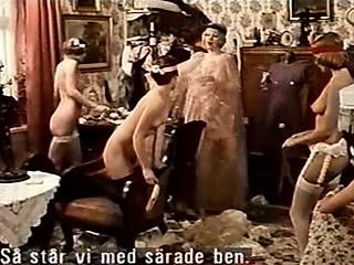 Ретро порно частное из архангельска близняшки лебедевы