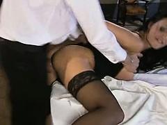 Порно видео галерея девушки дрочат член