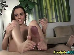 Смотреть одержимая сексом порно