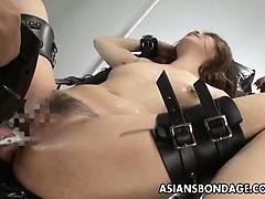 Порнографический коктейль видео