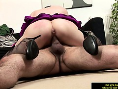 Порно відео мастурбація архів