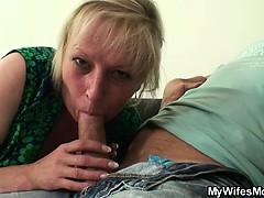 Видео анальный секс за машину