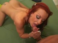 boys love big cocks woman that want big cocks