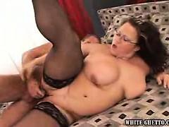 Матуры в порно фильмах с сюжетом