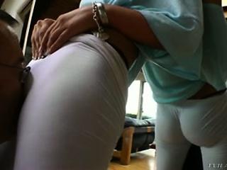 One Videos porno buttman