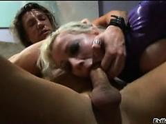 seks-iz-sostradaniya-onlayn