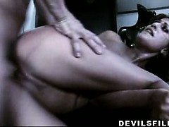 секс эмобоев