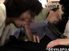 порно почтой посмотреть