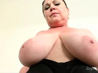 Бдсм с щупальцами смотреть порно онлайн