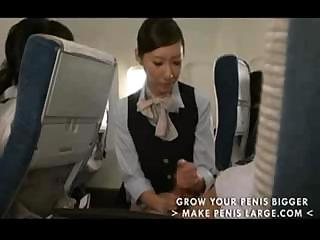 Stewardess Mature Porn Tube