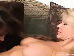 pornofilm-skazka-na-noch