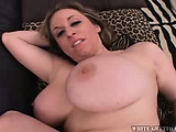 Milf pov 02 | Big Boobs Update