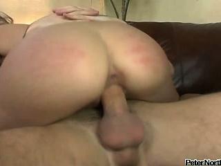 Порно бесплатно молоденькие жмж