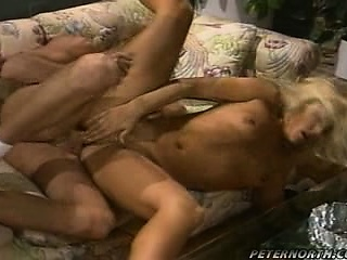 Ретро порно зрелые женщины из россии