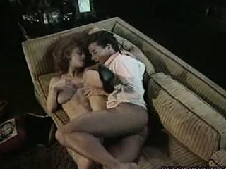 Порно винтаж ххх италия бесплатно