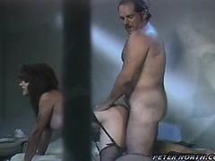 Порно видео с ириной