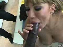 Диаз порно