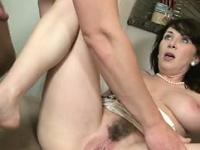 Секс лезбиянок короткое видео