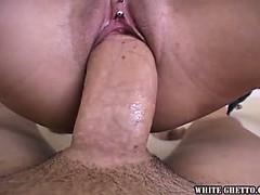 Порно 6 размером груди