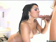 Бесплатное домашнее порно зрелых