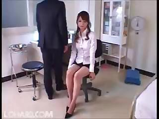 Porno Video of Female Teacher Who Was Violated 3