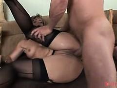 Документальный фильм вагина