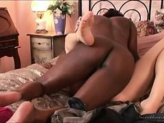 Секс видиомужчин