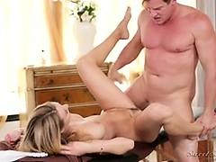Порно фото больших членов в жопе бесплатно