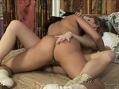 Зрелое порно видео просмотр бесплатно
