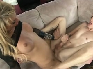 film hard hd squirty porn