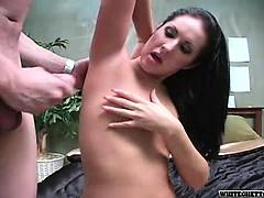Старушки за 60 секс видео