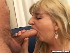 дочку трахает отец порно видео домашнее