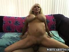 Порно видео двойной фистинг анал