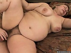 Любительское порно видео топлес танцовщицы