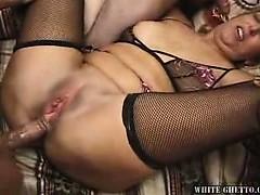 Порно арабыскя видево дамашная