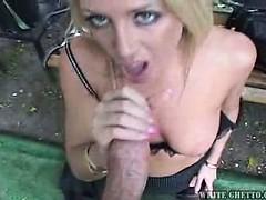 Порно ебем жену и ссым